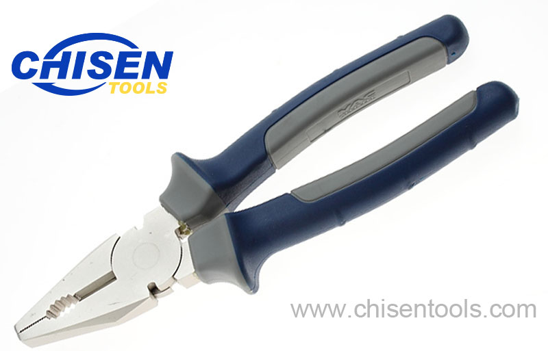 Combination Pliers, CS01008