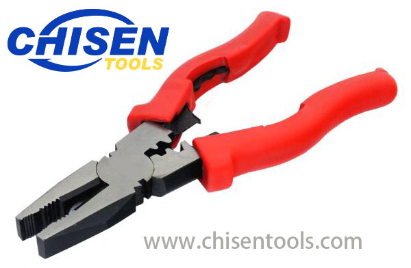 Multi Function Combination Pliers