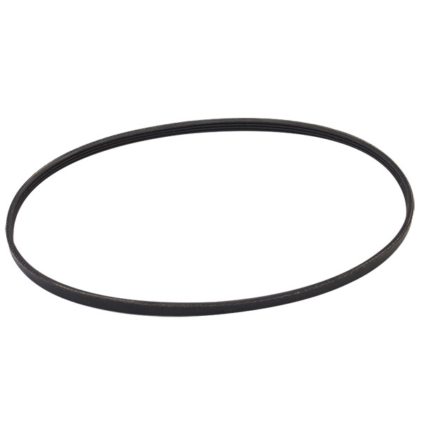 Drive Belt for Wood Lathe