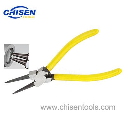 Circlip Pliers, Snip Ring Pliers