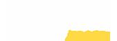 CHISEN logo